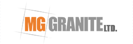 <h1>MG Granite Ltd.</h1>