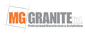 MG Granite Ltd.