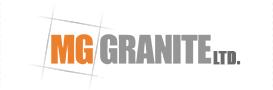 <h1>MG Granite Ltd.</h1>