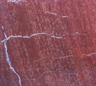 Marble Colours Mg Granite Ltd
