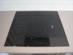 Hammersmith Quartz Kitchens Worktops London