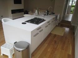 Quartz Kitchens Worktops London  Morden